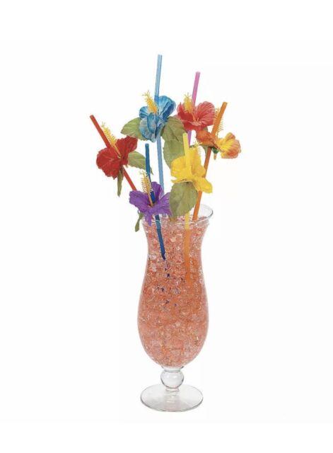 Wandtattoo Cocktailglas Cocktail Lounge II #k096 Party