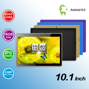 Quad-Core-Android-Tablets-PC-Dual-Cameras-WiFi-Touchscreen-Xmas-Gifts