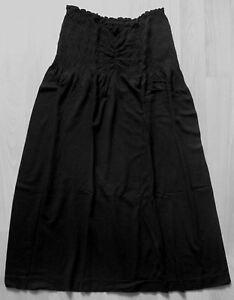Schwangerschaftskleid-Groesse-M-Nur-2x-getragen