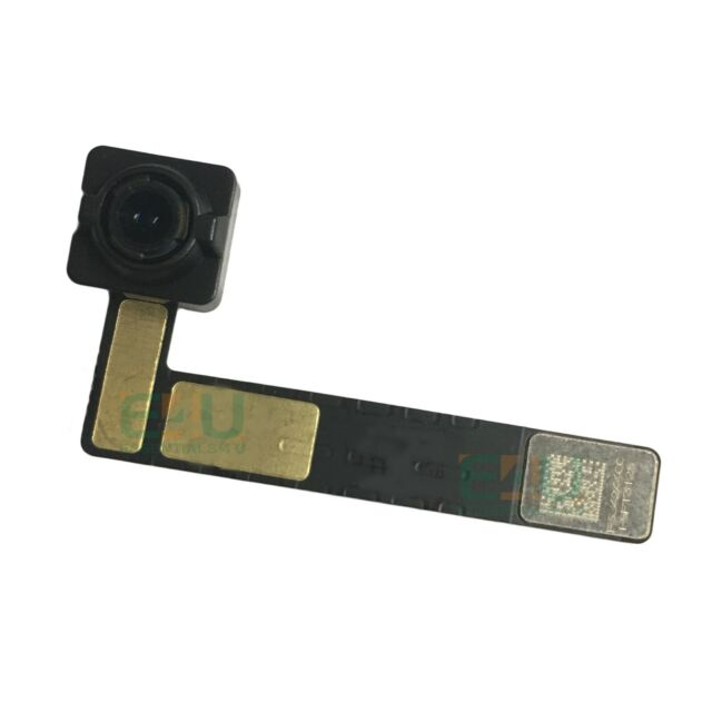 Front Facing Camera Assembly Unit For Apple iPad Mini 4