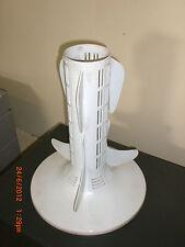 FP425025SH: Agitator Fisher & Paykel Washing Machine USED