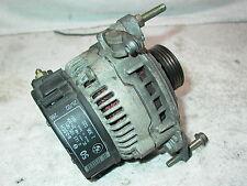 BMW Oil Head Alternator Generator R1150R R1150GS R1100S R1100RT R1100RS R1150RS
