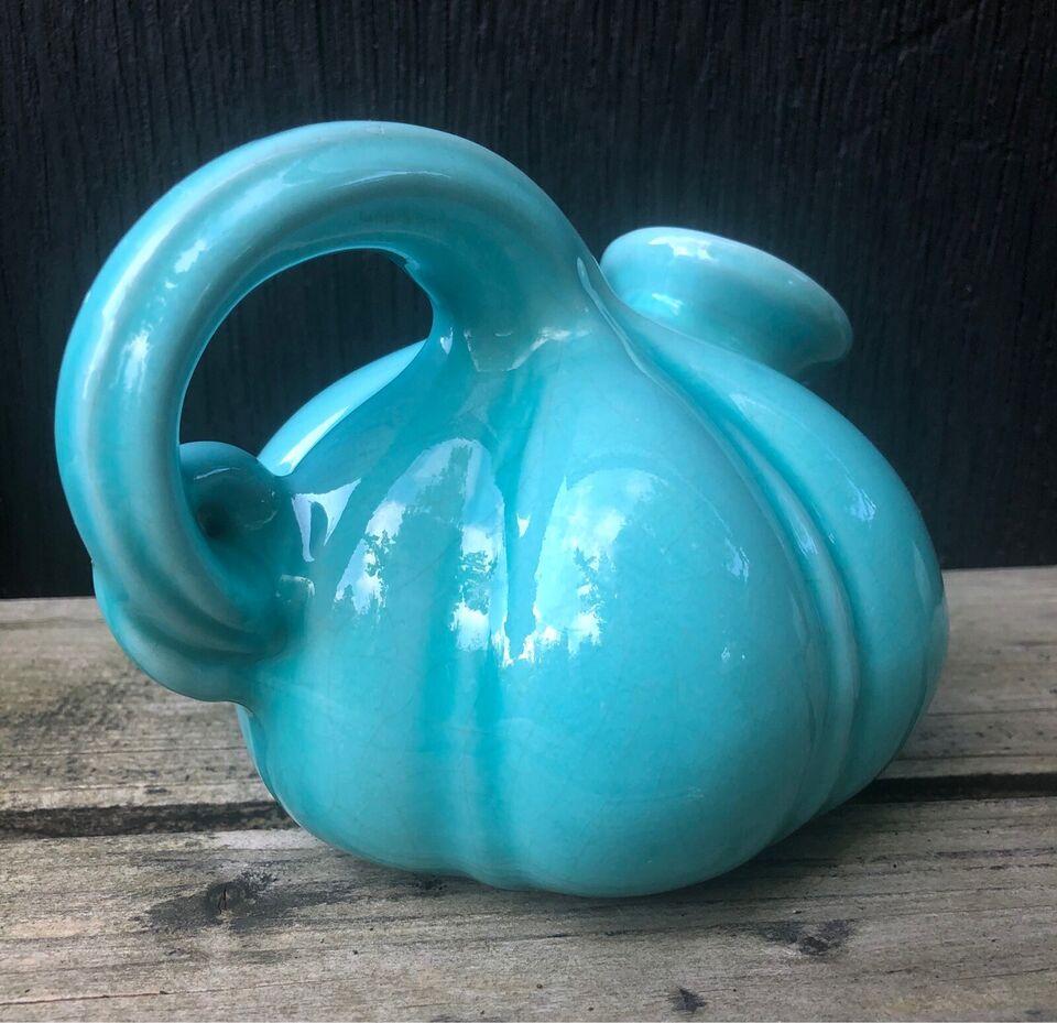 Keramik, Græskarkande, Michael Andersen