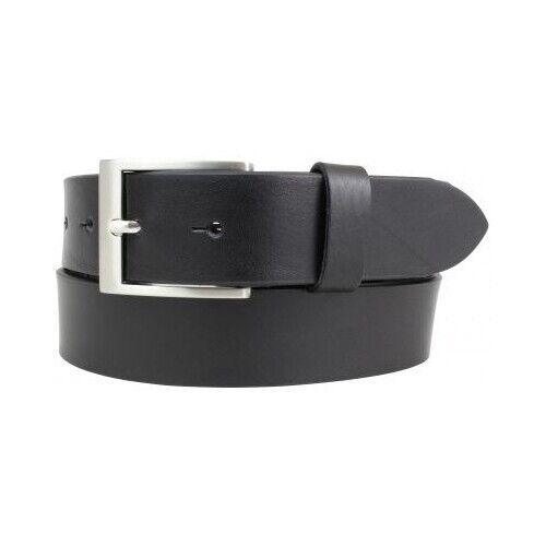 100% Vero Bambini Cintura Classic 3.5 Cm 35mm Ragazzo Sottile Resistente Pieno Pelle Bovina Cinghia Buona Conservazione Del Calore