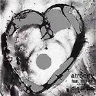 Atrocity - Liebe (2008)