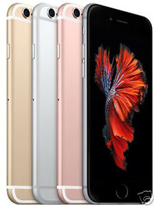 Apple-iPhone-6S-Plus-AT-amp-T-Smartphone-Gold-Rose-Gold-Silver-Space-Gray-16GB