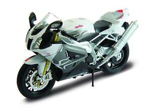 Aprilia-rsv-1000r-Welly-MOto-Modele-1-10