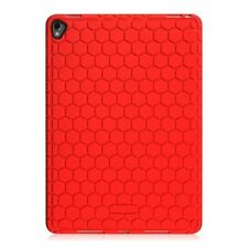 Fintie Kiddie Shock Proof Silicone Case Cover For Apple iPad Pro 9.7-inch 2016