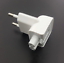 Adaptateur-EU-plug-alimentation-chargeur-MagSafe-MacBook-Apple-45-60-65-85W miniature 2