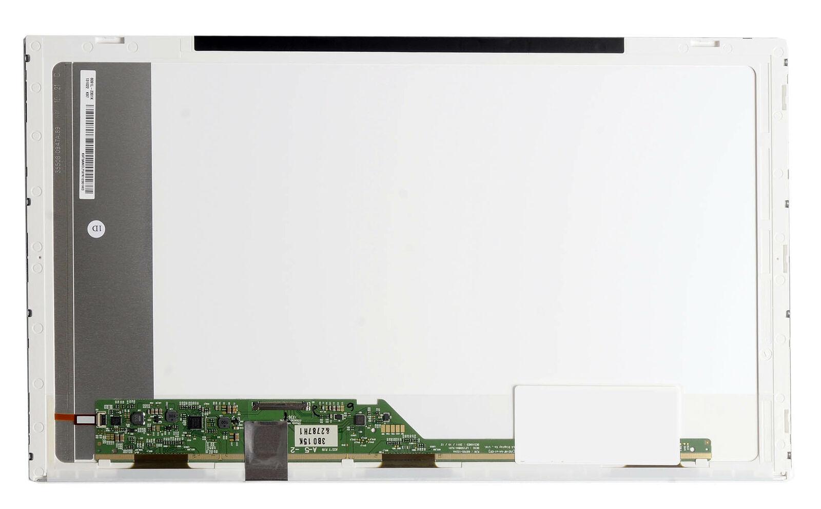 For Sony Vaio Vpcee31Fx Brand New A+ 15.6