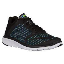 Nike FS Lite Run 3 Print Men's 10 Running Shoes BOX HAS NO LID