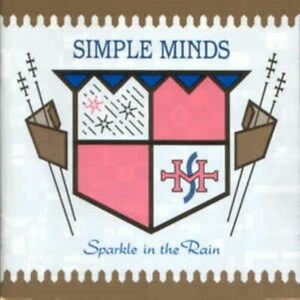 SIMPLE-MINDS-sparkle-in-the-rain-CD-album-new-wave-synth-pop-very-good