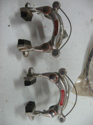 NOS DIA COMPE 610 rear center pull brake OLD SCHOOL