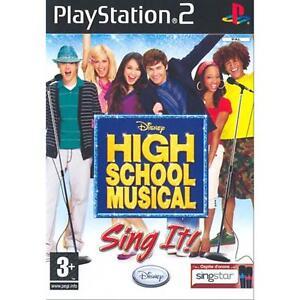 PS2-Disney-High-School-Musical-Sing-It-ITALIANO-USATO
