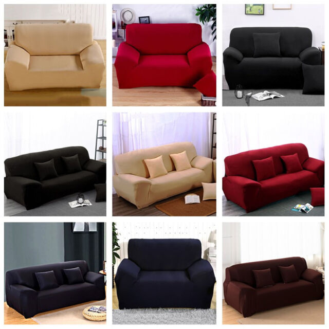 Strange Living Room Sofa Cover 2 3 Seater Couch Stretch Slipcovers Non Slip Washable Pgs Bralicious Painted Fabric Chair Ideas Braliciousco