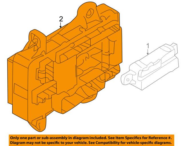 Kia Forte Fuse Diagram Wiring Diagramrh37fomlybe: 2010 Kia Forte Fuse Box Diagram At Gmaili.net