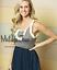 HTF-Womens-Matilda-Jane-Good-Hart-Under-the-Stars-Dress-size-S-Small-EUC thumbnail 1