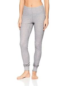 Fruit-of-the-Loom-Womens-Thermal-Waffle-Bottom-Pick-SZ-Color