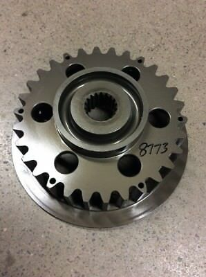 CAN AM CANAM CAN-AM DS450 DS 450 SNAP RING 08-15 2008-2015 EFI STD XMX XXC