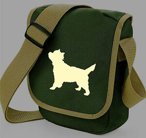 Cairn-Terrier-Dog-Bag-Reporter-Shoulder-Dog-Walkers-Bags-Terrier-Birthday-Gift