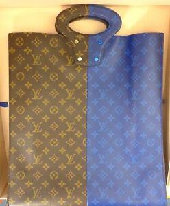a75d078a8 Louis Vuitton Lv Masculino (ou Feminino)