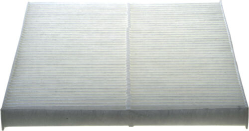 Cabin Air Filter Autopart Intl 5005-322176 fits 10-20 Nissan 370Z 3.7L-V6