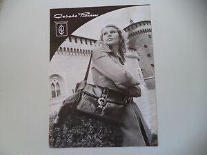 advertising-Pubblicita-1972-CESARE-PICCINI