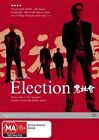 Election (DVD, 2006)