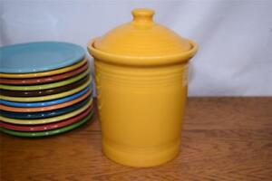 Fiesta-MARIGOLD-Small-Canister