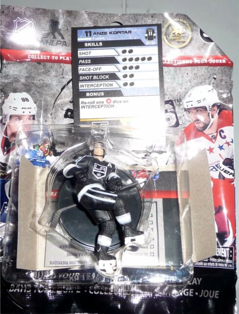 Action Figures 2015-16 IMPORTS DRAGON NHL FIGURINES 2.5 INCH NEXT GENERATIONS  U-PICK !