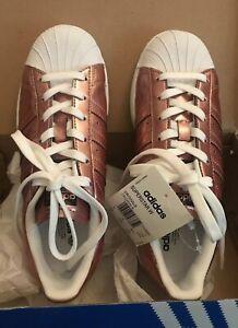 zapatillas adidas glide