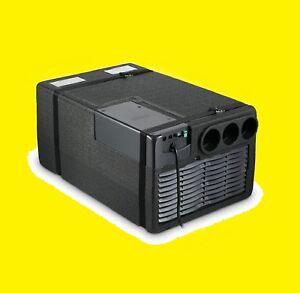 Wohnmobil-Staukasten-Klimaanlage-Freshwell-3000-von-Dometic-inkl-Fernbedienung