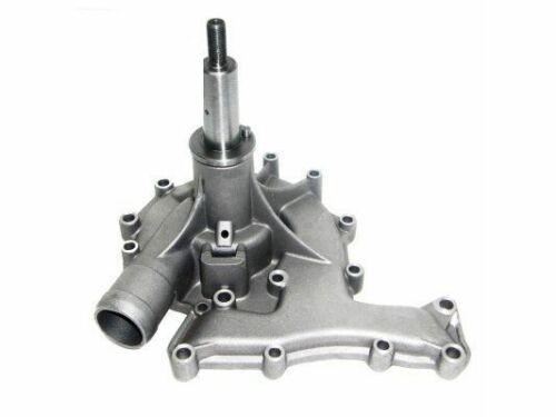 New Viscous Water Pump for 3.5L Twin Carb V8 Range Rover Classic  STC1610