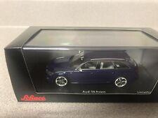 Audi collection 5011816231 Audi S6 Avant 1:43 navarra Blu Navy