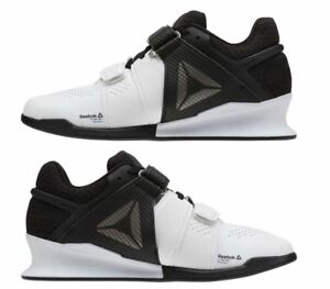 Image is loading Reebok-Legacy-Lifter-Women-039-s-Weightlifting-Training- 8cd0617e7