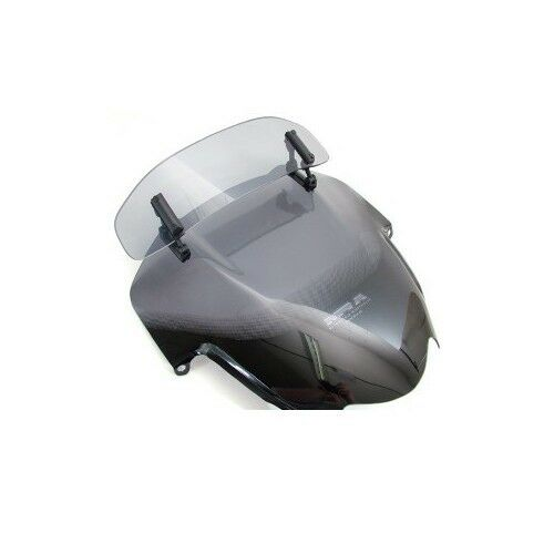 202298 MRA Vario-Touring Revestimiento VFR 750F RC36 RC36 90-93 / Gris Incl.