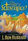 What is Scientology? by L. Ron Hubbard (Paperback, 2007)