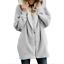 Womens-Faux-Fur-Coat-Shaggy-Jacket-Cardigan-Sweater-Hooded-Hoodie-Outwear-Tops