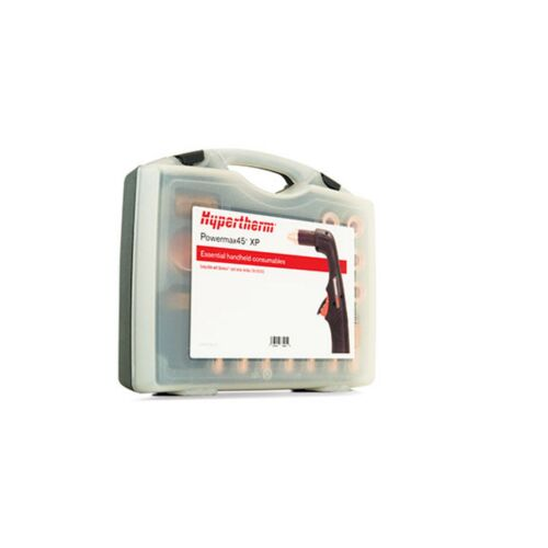 851510 Hypertherm Powermax45 XP Handheld Consumables Kit