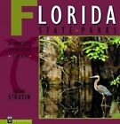 Florida State Parks: A Complete Recreation Guide by Michal Strutin (Paperback, 2001)