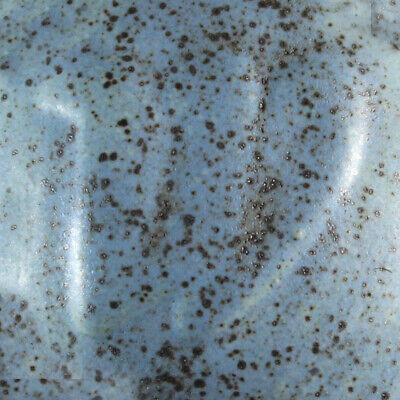 Western Satin Matt Cone 05 Glazes 1 Pint Variety of Colors