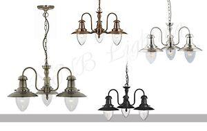 Moderno-Lampara-Colgante-metal-cristal-LED-COMPATIBLE-EN-VARIOS-COLORES