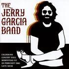 Calderone Concert Hall Hempstead Ny 29 Feb.1980 von Jerry Garcia Band (2016)