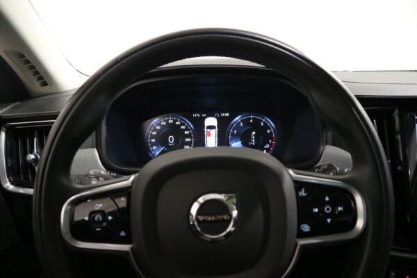 Volvo V90 2,0 T5 254 Inscription aut. - billede 3