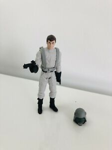 Star-Wars-TVC-Vintage-Collection-AT-ST-Driver-Crew-Hasbro-3-75-039-039-1-Piece