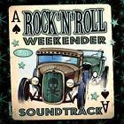 Walldorf Rock'n'Roll Weekender 2011 von Various Artists (2011)