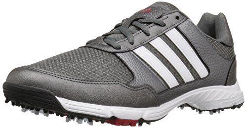Adidas golf Uomo tech risposta wd w mt / f scarpa w wd - a sz / colore. ca8abd