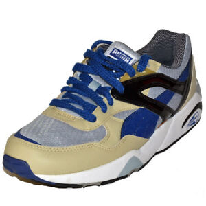PUMA-Trinomic-R698-Wild-Men-s-Women-s-Shoes-Sneakers