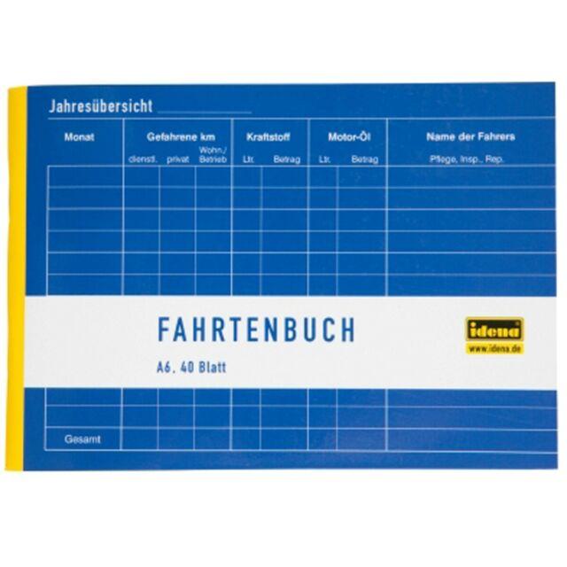 427 Herlitz A4 Kassenabrechnung 2x50 Blatt Kassenabrechnungen Formularbuch 502
