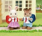 Epoch Sylvanian 5170 Families School Friends